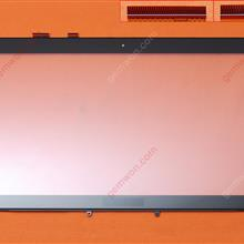Touch screen+F  For ASUS N550 15.6''inch Touch Screen N550 13NB01F1P0202X
