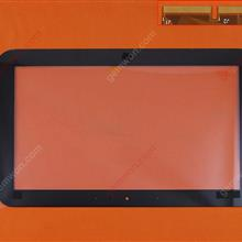 Touch screen For Hp 11X2 11.6''inch Touch Screen 11X2