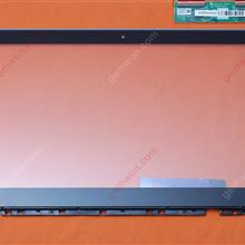 Touch screen For Lenovo Z400 14''inch Touch Screen Z400