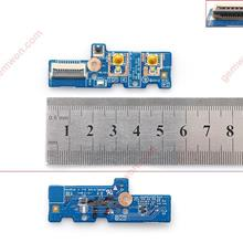 Function Button Board For HP 450 455 G1 Board 48.4YZ15.011