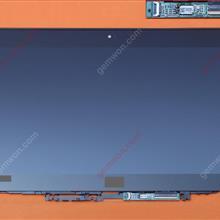 LCD+Touch Screen For LENOVO ThinkPad ThinkPad yoga260 12.5