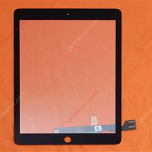 Touch Screen For IPAD  PRO 9.7