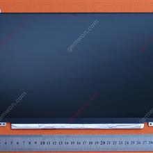 CMO 14.0''inch LED 1366 x 768 EDP(Grade A-   With One Dot) MOQ 38PCS LCD/LED N140BGE-EA3