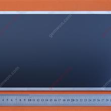 "LCD/LED for B140RTN02.3 is Slim 30pin 1600*900 14"" 95%new LCD/LED B140RTN02.3"