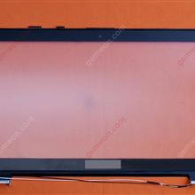 Touch screen For Asus VivoBook S550 15.6''inch BlackASUS S550