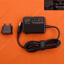 LENOVO 20V2A 40W Yoga3 Pro 13-5Y70 5Y711(Wall Charger Portable Power Adapter)Plug:EU Laptop Adapter 20V 2A 40W