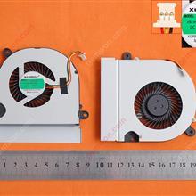 ASUS K45 A45(OEM) Laptop Fan MF75120V1-C090-G99    MG62090V1-Q030-S99  MF75090V1-C160-G99