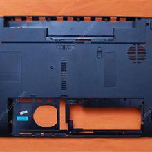 Acer Aspire 5252 5253 5336 5552 5736 5742 Lower Bottom Case 60.R4F02.002 UMA/ Gateway NV50A NV51B NV51M NV55C AP0FO000H001A with HDMI Cover N/A
