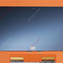 LCD+Touch screen For   HP pavilion x360 13-u001la  1366*768 LCD+ Touch Screen HP PAVILION X360 13-U001LA LP133WF2 LP133WH2(SPXA1)