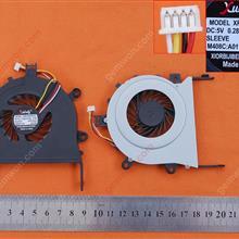 Acer 5820T 4820T 4745G(OEM) Laptop Fan MG75090V1-B030-S99