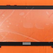 Touch screen For  Asus VivoBook S500CA S500X3337CA 15.6''inch BlackASUS S500 13NB0061