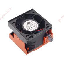 90XRN - Dell Hot-Swap Cooling fan for PowerEdge R710(Original Disassemble 90% new) Server fan PN:090XRN