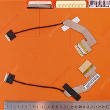 ASUS Eee PC 1005P 1001PQ 1005HE 1015PEB,ORG LCD/LED Cable 14G2235HA    14G2235HA10G