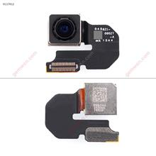 Rear Back Camera Lens Module Flex Cable for IPHONE 6S Camera IPHONE 6S