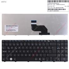 Casper Nirvana H36 BLACK(Version 2)MP-08G66I0-5281