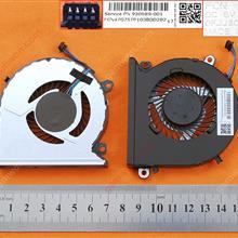HP Pavilion 15-CB 15-CB076TX 15-CB000 930589-001(Original) Laptop Fan 930589-001   0FJJS0000H