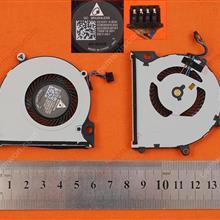 HP Pro X2 612 G1 766618-001 KDB0605HCA02(Original) Laptop Fan 766618-001 KDB0605HCA02