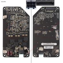 Inverter Backlight Board For Apple iMac A1312 27'' MB952 MC510 511 813(2010-2011 years) Board 612-0075 V267-604HF