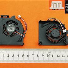 LLenovo ThinkPad  E420 E520 E425 E525(Discrete Video card,OEM) Laptop Fan GC057514VH-A   MG65130V1-Q000-S99