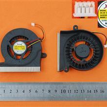 SAMSUNG R457 R458 RV408(OEM) Laptop Fan KDB0705HA-WA33  KSB0505HB  BFB0705HA