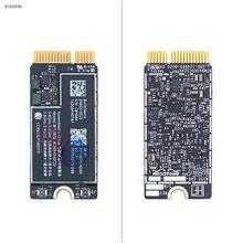 Wireless-AC Wifi Bluetooth Card BCM94360CS2 For Macbook Air A1466 A1465 A1370 1369 11'' 13'' 2013-2015 Years Board BCM94360CS2