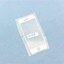 Touch Screen For iPhone 5,White(OEM) iPhone Touch Screen IPHONE 5G