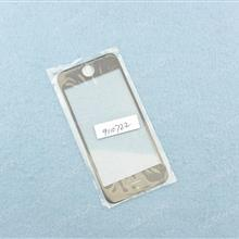 Touch Screen For iPhone 5,Black(OEM) iPhone Touch Screen IPHONE 5G
