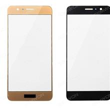 Front Screen Glass Lens for HUAWEI honor 8 gold oem Touch Glass HUAWEI HONOR 8
