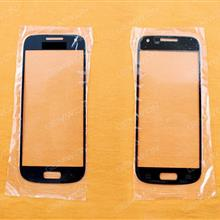 Touch Glass for Samsung Galaxy S4 mini blue OEMSAMSUNG GALAXY S4 MINI