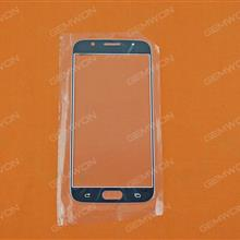 Front Screen Glass Lens For Samsung Galaxy S6 (G9200),White Touch Glass SAMSUNG G9200