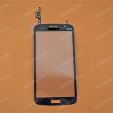 Touch Screen  forr Samsung Galaxy Grand2 G7102 G7105 G7106   Black   OEM Touch Screen SAMSUNG GALAXY GRAND2 G7102 G7105 G7106