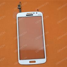 Touch Screen  forr Samsung Galaxy Grand2 G7102 G7105 G7106 White  OEM Touch Screen SAMSUNG GALAXY GRAND2 G7102 G7105 G7106