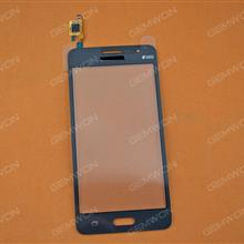 Touch  Screen For Samsung Galaxy Grand Prime G530F/H/Y Gray Black OEM Touch Screen SAMSUNG GALAXY GRAND PRIME G530F/H/Y GRAY
