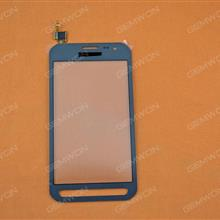 Touch Screen  For Samsung Galaxy Xcover 3 G388F Black OEM Touch Screen SAMSUNG GALAXY XCOVER 3 G388F