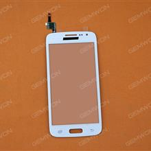 Touch Screen  for Samsung Galaxy  G386T White  OEM Touch Screen SAMSUNG GALAXY  G386T