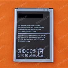 Battery For SAMSUNG Galaxy Note 2(OEM) Battery SAMSUNG N7100