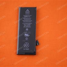 Battery For iPhone 5S(OEM) Battery IPHONE 5S