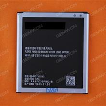 Battery For SAMSUNG Galaxy J7(OEM) Battery SAMSUNG J7008