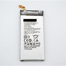 Battery For SAMSUNG Galaxy A5(Original) Battery SAMSUNG A5000
