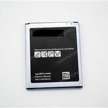 Battery For SAMSUNG Galaxy J7(Original) Battery SAMSUNG J7008