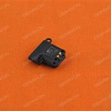 Ear Piece Speaker Sound for iPhone 5C Original Telephone Receiver IPHONE 5C