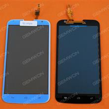 Touch screen for Huawei Ascend G730 white Touch screen HUAWEI