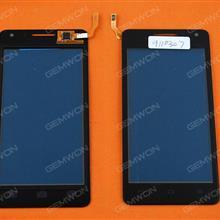 Touch screen for Huawei U8950 C8950D T8950 U9508 black Touch screen HUAWEI