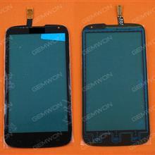 Touch screen for Huawei Ascend G610 black Touch screen HUAWEI