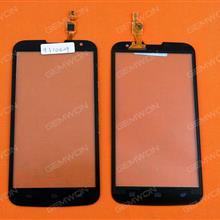 Touch screen for Huawei  Ascend G730 black Touch screen HUAWEI