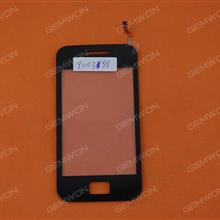Touch Screen for Samsung S5830 S5830I,Black Touch Screen Samsung S5830