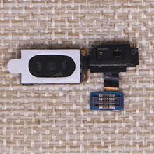 Ear Piece Speaker Sound for Samsung Galaxy S4 Telephone Receiver SAMSUNG I9500