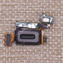 Ear Piece Speaker Sound for Samsung Galaxy S6 Telephone Receiver SAMSUNG G9200