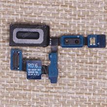 Ear Piece Speaker Sound for Samsung Galaxy S6 Edge Telephone Receiver SAMSUNG G9250