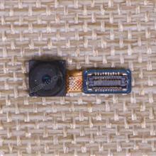 Proximity Light Sensor Flex Cable with Front Face Camera for Samsung Galaxy S4 mini Camera Samsung I9190